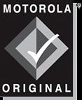 Motorola Original Parts