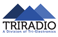 TRI RADIO Hammond Indiana
