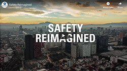 Watch Safe Solutions Videos